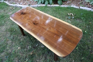 WalnutCoffeeTable2