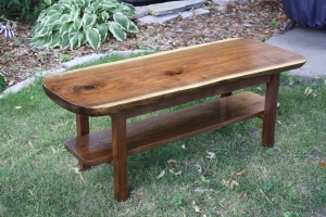 WalnutCoffeeTable3